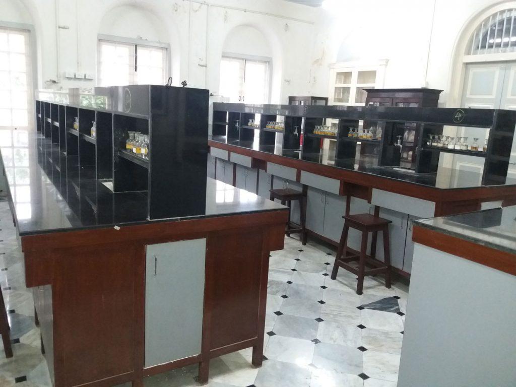 CHEMISTRY-LAB2