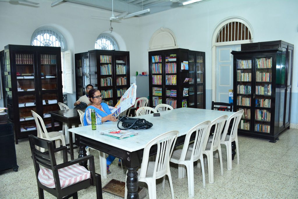 LIBRARY-(2)